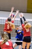 Olympiáda dětí a mládeže Brno 2017