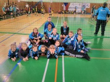 berevný volejbal Aš 18.11. - 19.11.2017 - fotka 2