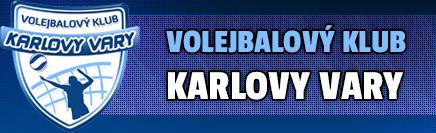 VK Karlovy Vary