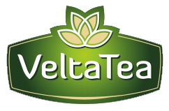 Čaj Velta Tea