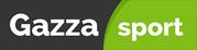 Sportovní a fotbalové vybavení GAZZA SPORT