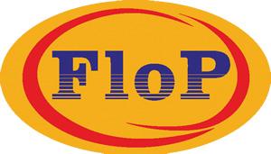 Flopjih | Síť prodejen Flop